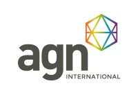 cintinus-agn-international-2016_slider