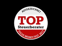cintinus-focus-top-steuerberater-rechnungswesen-2017_slider