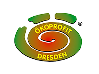 cintinus-oekoprofit-2016_slider